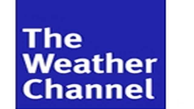 live weather channel stream on ustream  live from tampa