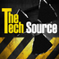 The Tech Source Live !