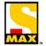 SONY MAX LIVE STREAM HQ