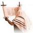hebreo basico
