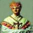 Misa Catolica Romana Tradicional