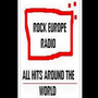 ROCK EUROPE RADIO LIVE WEBCAM AND RADIO.