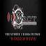 WSCT Worldwide