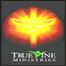 True Vine Ministries World Outreach Fellowship