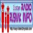 RADIO RUSKI KERESTUR