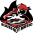 Blazed Out Music™