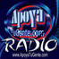 ApoyaTuGente.com RADIO