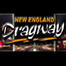 New England Dragway Live Web Cam