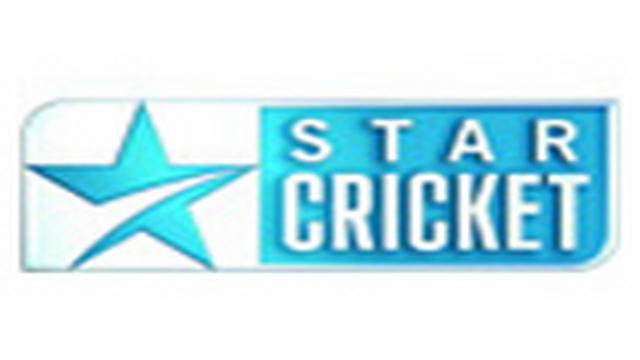 India Vs South Africa 2018 Willow Tv Live Tv