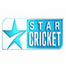 Star Cricket Live Streaming