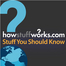 Stuff You Should Know LIVE 07/08/09 10:22AM
