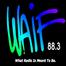 WAIF Cincinnati