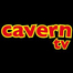 Cavern TV