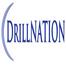 DrillNATION Live