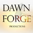 Dawnforge