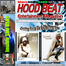 Hood Beat Magazine ITVR-1