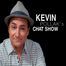 Kevin Pollak's Chat Show March 4, 2012 8:34 PM