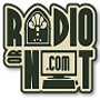 radioornot