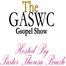 The GASWC Gospel Show