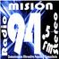 Radio Mision 94.5fm en vivo
