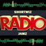 SHORTWIZ-RADIO-JAMZ