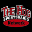 Hog Sports Radio