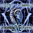 J. Scott Campbell LIVE Draw