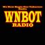 WNBOT RADIO