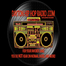DAYTON HIP HOP ONLINE RADIO