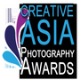 The Creative Asia Awards