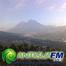 AntiguaFM 91.3