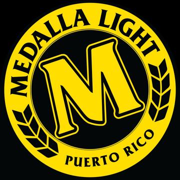 Medalla Light On Ustream Spray Some Love El Medallista