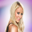 Aubrey O&#039;Day Live Chat