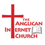 The Anglican Hour