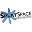 Splat Space 06/10/11 04:36PM