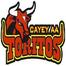 toritosdecayey
