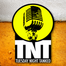 The Tuesday Night Tanked Show (TNT)