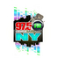 CARIBBEAN CONNECTION 97.5 Fm Radio