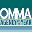OMMA Agency of the Year