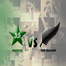 Pakistan vs New Zealand (cricket)