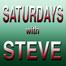 Saturdays with Steve 06/27/09 01:17PM