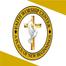 FAITH WORSHIP CENTER SA TX