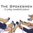 The Spokesmen LIVE!