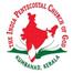 IPC Kumbanad