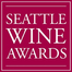 Seattle Wine Awards 2010