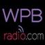 WPBRadio Live