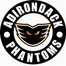 PhantomsRadio