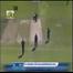 ipl live cricket streaming
