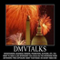 DMVTALKS LIVE!