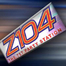 The Virginia Beach Ink and Z104 Stuff the Bus Cam
